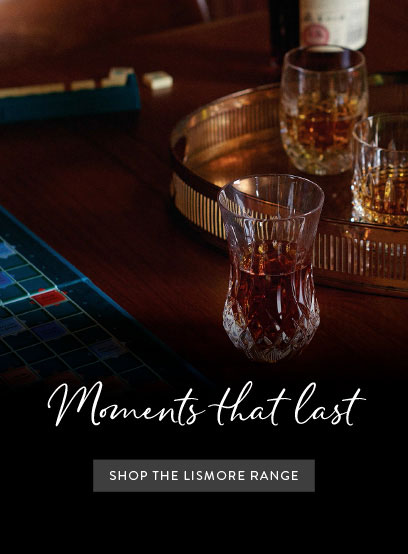 moments that last barware - main banner - mobile - june 19