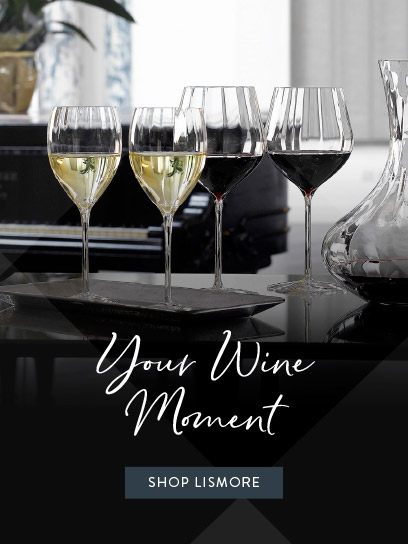 your wine moment - mobile - october