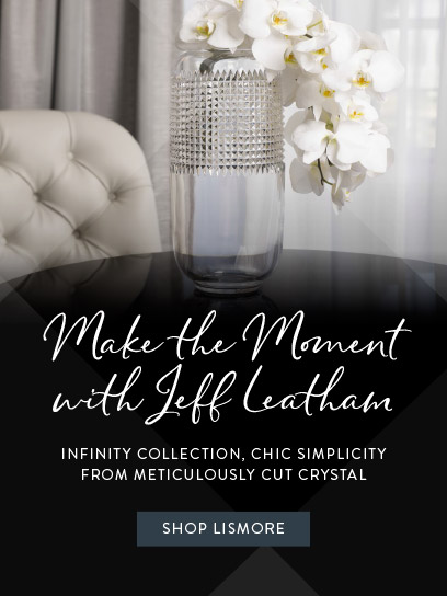 make the moment with jeff leatham - main banner - mobile - june 19