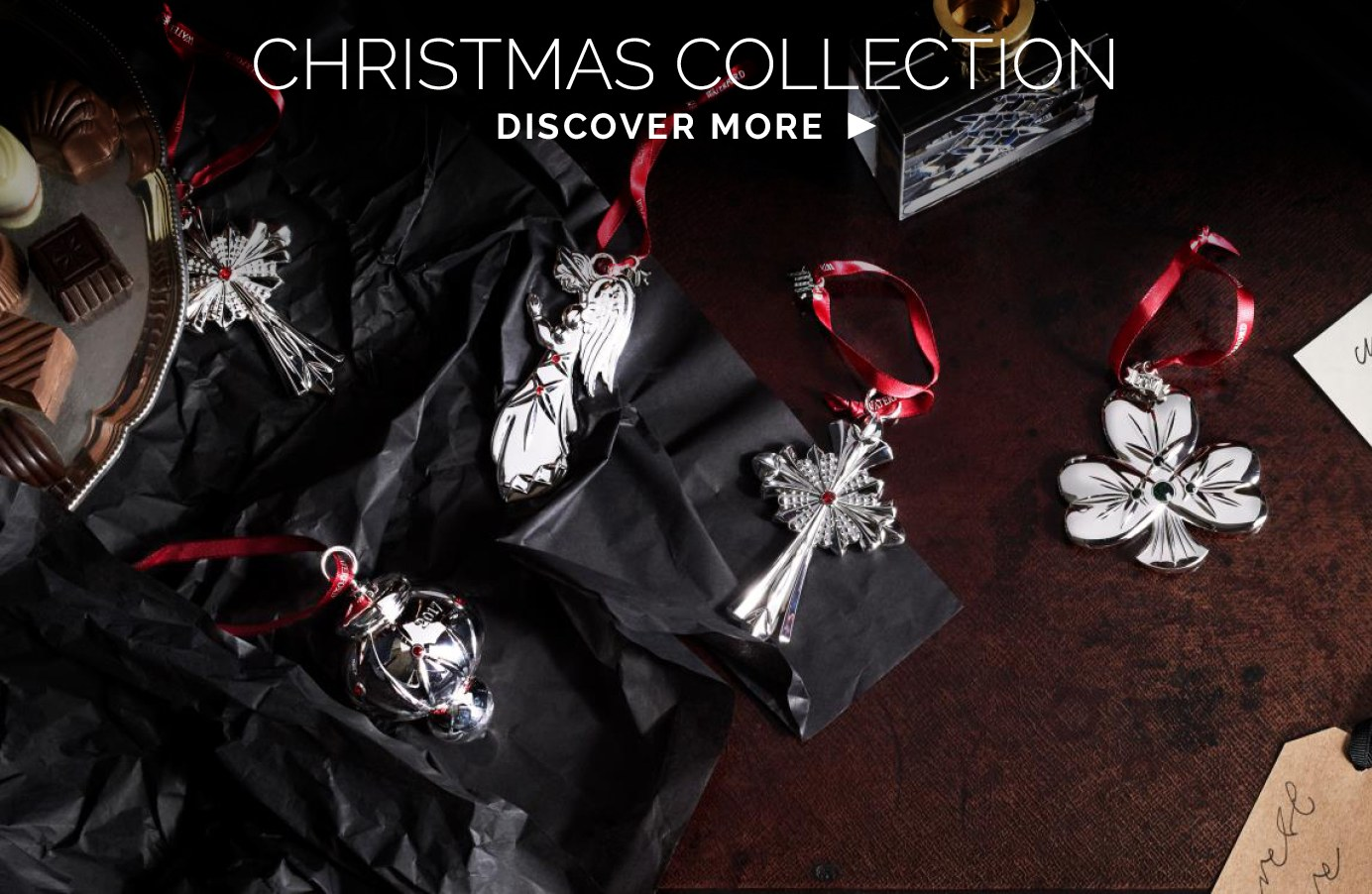 Christmas Collections