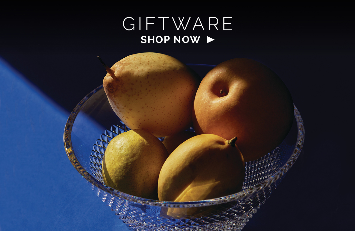 giftware bottom right