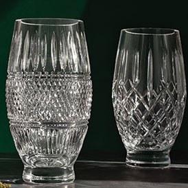 Archive Vases