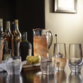 Mixology Rum