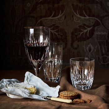 Ardan Mara Wine Pair