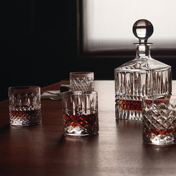 Heritage Tumbler Set of 6 (7oz)