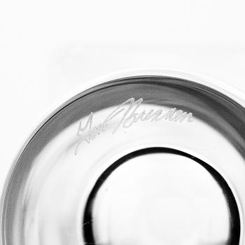 Elegance Lager Pair – Engraved