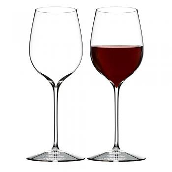 Elegance Pinot Noir Pair