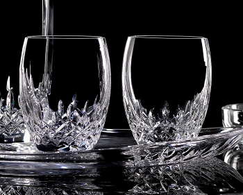 Lismore Essence DOF Tumbler Set of 6
