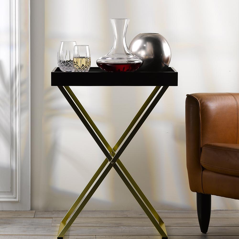 Lismore Nouveau Stemless Deep Red Wine Pair