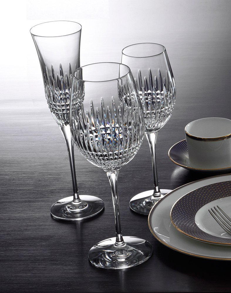 Lismore Diamond Essence Wine Pair