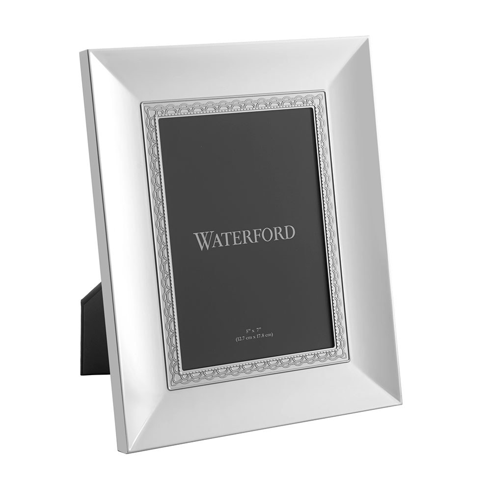 Photo Frames - Crystal Frames, Silver Frames & White Frames ...