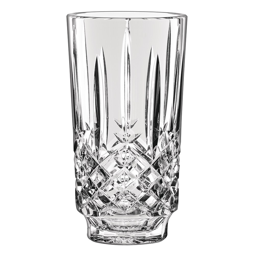 Marquis By Waterford Markham Vase 23cm Waterford 174 Crystal