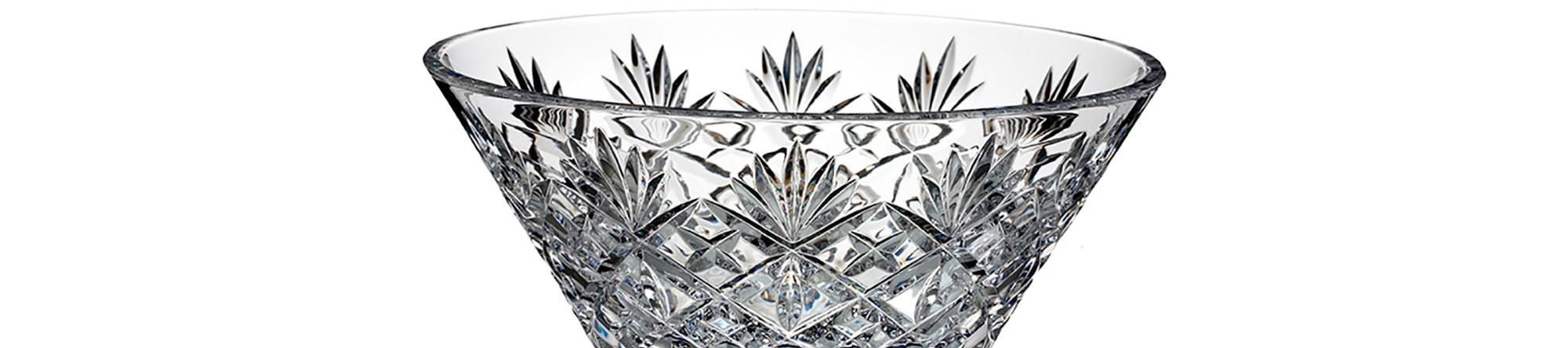 Northbridge giftware waterford crystal northbridge giftware reviewsmspy