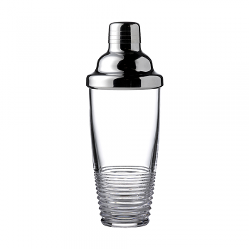 Mixology Circon Cocktail Shaker