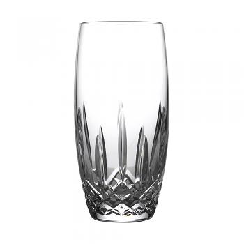 Lismore Nouveau Beer Glass