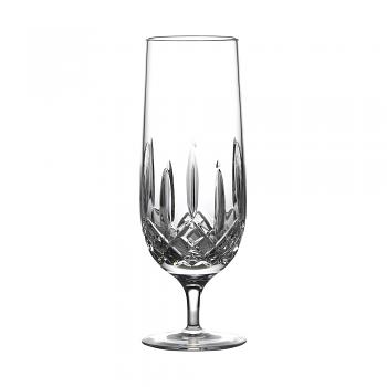 Lismore Nouveau Hurricane Glass