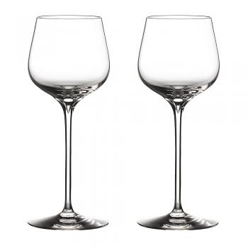 Elegance Dessert Wine Pair