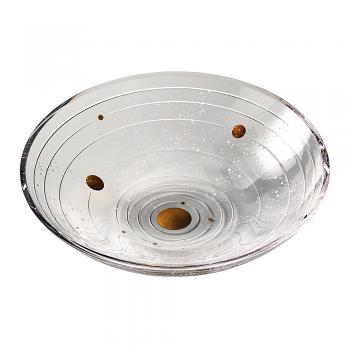 Stellar Orbit Low Bowl 30cm