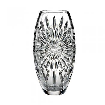 Brennan Vase 25cm