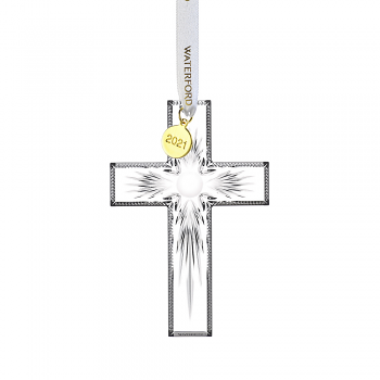 Annual  Cross
