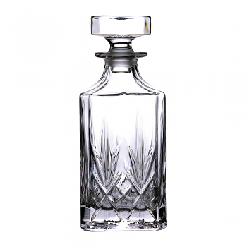 Marquis by Waterford Maxwell Decanter