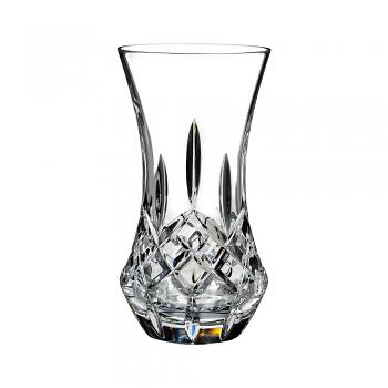 Giftology Lismore Bon Bon Vase