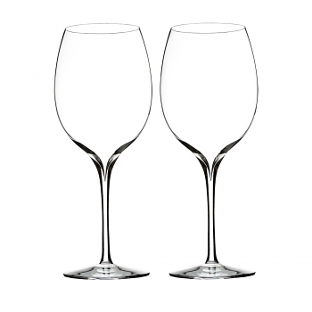 Elegance Pinot Gris/Grigio Pair