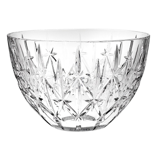 Marquis by Waterford Sparkle Bowl 23cm