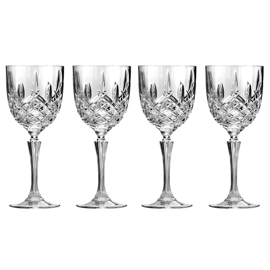 Marquis by Waterford Markham Wine Set of 4