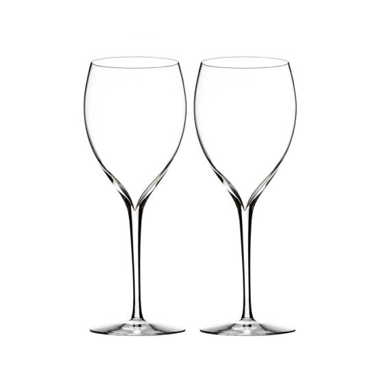 Elegance Sauvignon Blanc Pair