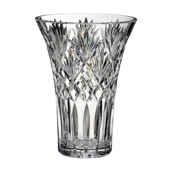 Cassidy Vase 25cm