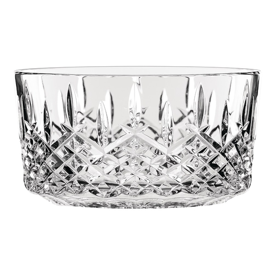 Marquis by Waterford Markham Bowl 23cm