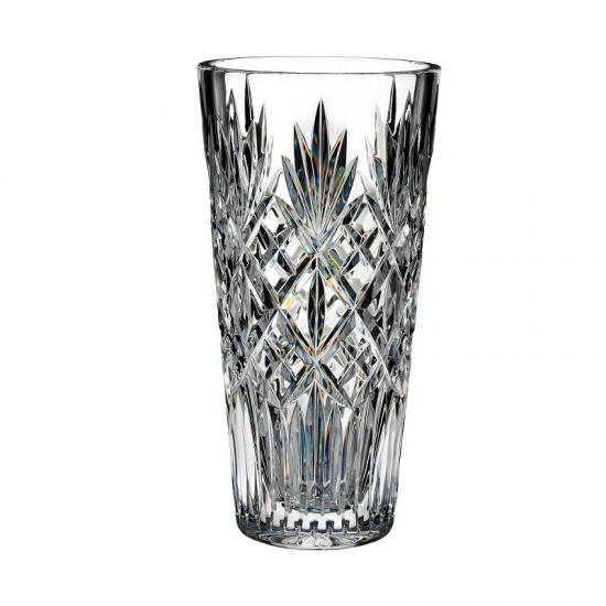 Northbridge Vase 25cm