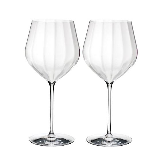 Elegance Optic Cabernet Sauvignon Pair