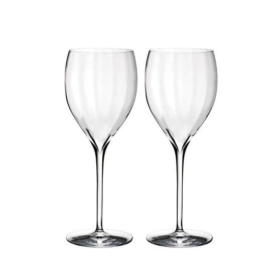 Elegance Optic Sauvignon Blanc Pair