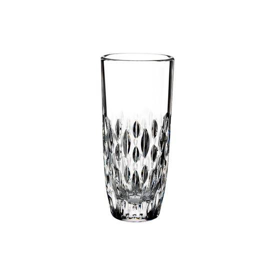 Ardan Enis Vase 16cm