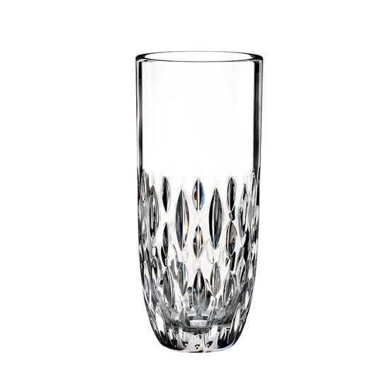 Ardan Enis Vase 22cm