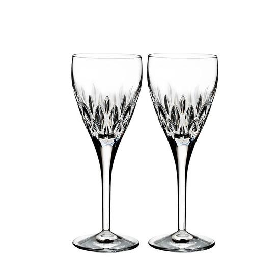 Ardan Enis Wine Pair