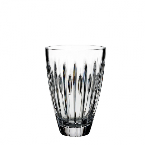 Ardan Mara Vase 18cm