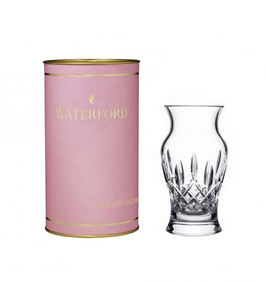 Giftology Lismore Vase 15cm
