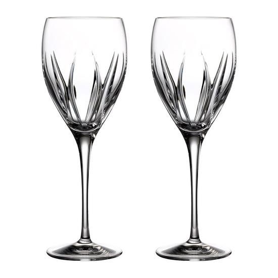 Ardan Tonn Wine Pair