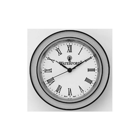 Clock Face Medium