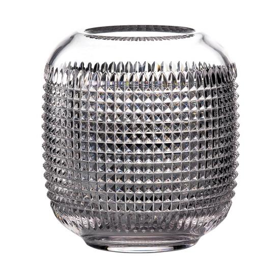 Jeff Leatham Infinity Vase 24cm