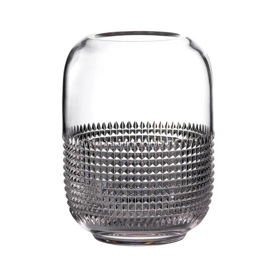 Jeff Leatham Infinity Vase 31cm