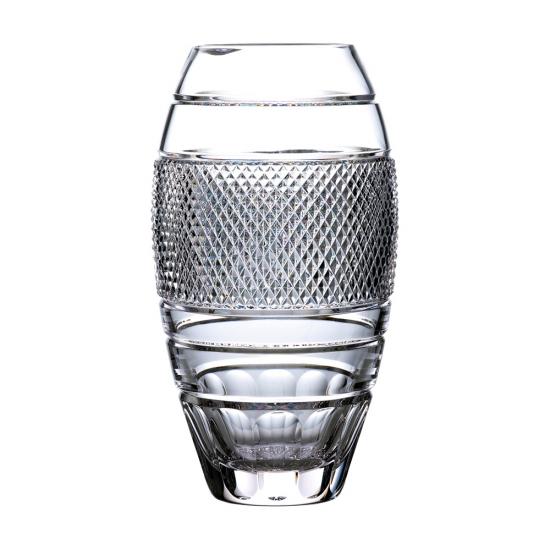 Copper Coast 33cm Vase