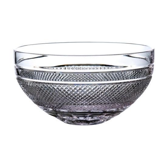 Copper Coast 30cm Bowl