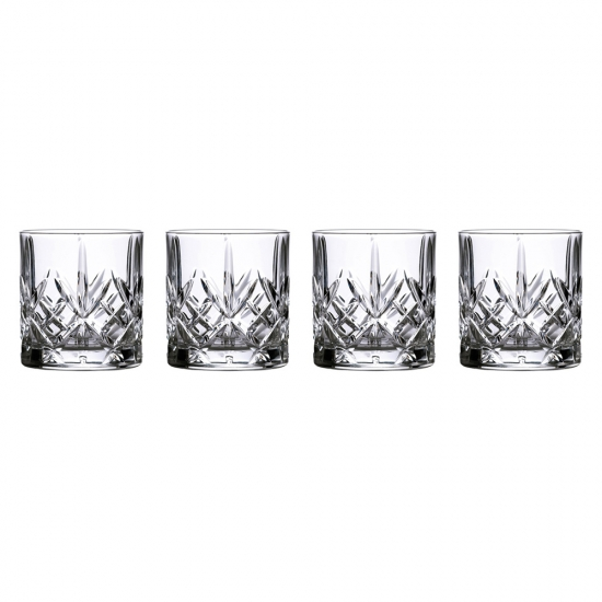Marquis Maxwell Tumbler (Set of 4)