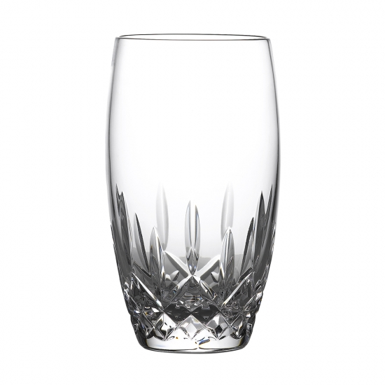Lismore Nouveau Drinking Glass