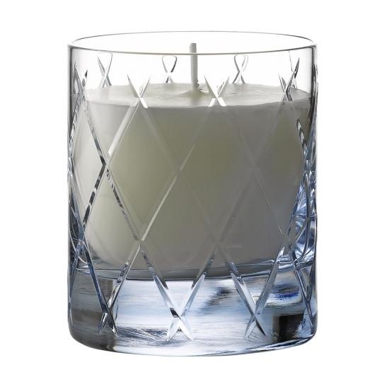 Olann Candle Topaz Ice 2020