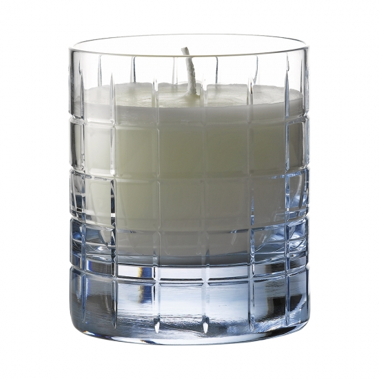 Cluin Candle Topaz Ice 2020